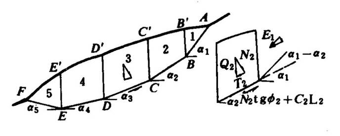 电路 电路图 电子 设计图 原理图 688_275