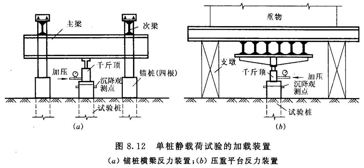 电路 电路图 电子 工程图 平面图 原理图 1225_566