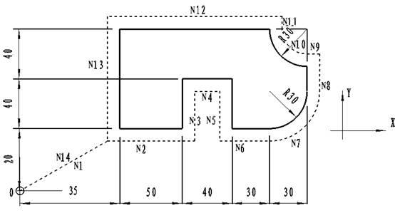电路 电路图 电子 户型 户型图 平面图 原理图 554_299
