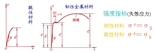 电路 电路图 电子 设计图 原理图 517_177