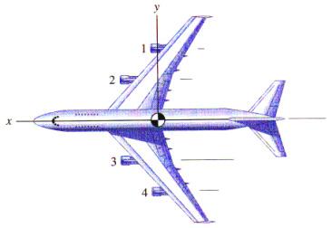 如图是发现者号航天飞机升空的情形.