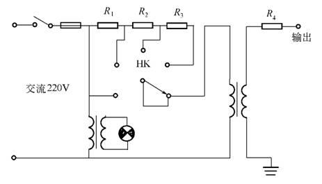 六、静电消除器静 电消除器是指将气体分子进行电离产生消除静电所必要的离子 (一般为正、负离子对) 的装置,其中与带电物体极性相反的离子向带电物体移动,并和带电物体的电荷进行中和,从而达到消除静电的目的。它已被广泛应用于薄膜、纸、布、粉体等行业的生产中。但是使用方法不当或失误,会使消静电效果减弱甚至导致灾害的发生,所以必须掌握静电消除器的特性和使用方法。目前的静电消除器有以下几种。  自感应式静电消除器;  外接电源式静电消除器;  放射线式静电消除器;  组合式静电消除器。 1.