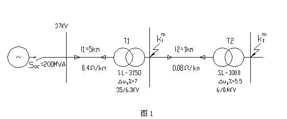 电路 电路图 电子 原理图 586_244