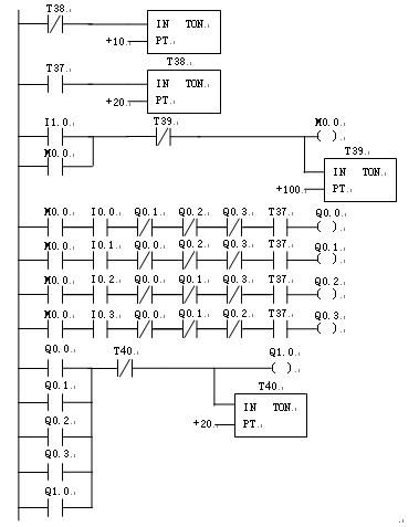 数字电路基础习题